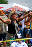 colombianfestival-120.jpg