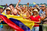 colombianfestival-135.jpg
