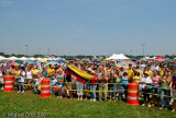 colombianfestival-146.jpg