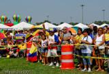 colombianfestival-153.jpg