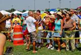 colombianfestival-158.jpg