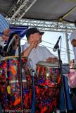 colombianfestival-159.jpg