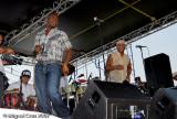 colombianfestival-166.jpg