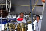 colombianfestival-170.jpg