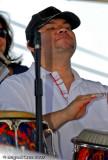 colombianfestival-177.jpg