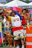 colombianfestival-188.jpg