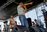 colombianfestival-210.jpg