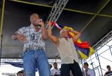 colombianfestival-213.jpg