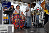 colombianfestival-215.jpg