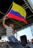 colombianfestival-218.jpg