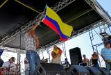 colombianfestival-220.jpg