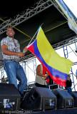 colombianfestival-221.jpg