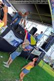 colombianfestival-222.jpg