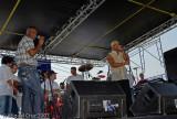 colombianfestival-223.jpg
