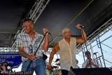 colombianfestival-227.jpg