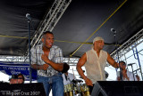colombianfestival-231.jpg
