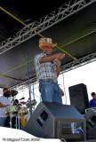 colombianfestival-241.jpg