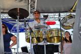 colombianfestival-245.jpg