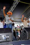 colombianfestival-246.jpg