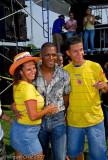 colombianfestival-247.jpg