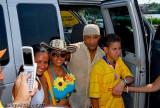 colombianfestival-253.jpg
