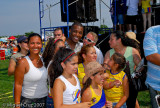 colombianfestival-256.jpg