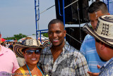 colombianfestival-259.jpg