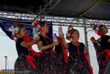 colombianfestival-265.jpg