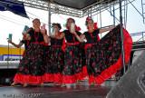 colombianfestival-268.jpg