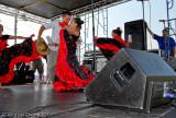 colombianfestival-272.jpg