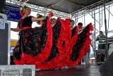 colombianfestival-274.jpg