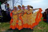 colombianfestival-275.jpg