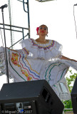 colombianfestival-277.jpg