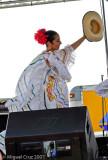 colombianfestival-285.jpg
