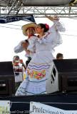colombianfestival-296.jpg