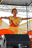 colombianfestival-299.jpg
