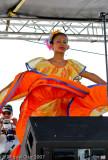 colombianfestival-301.jpg