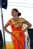 colombianfestival-307.jpg