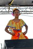 colombianfestival-308.jpg
