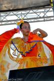 colombianfestival-311.jpg