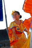 colombianfestival-314.jpg