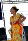 colombianfestival-317.jpg