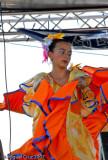 colombianfestival-329.jpg