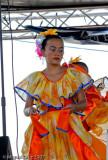 colombianfestival-331.jpg