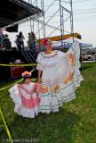 colombianfestival-339.jpg