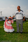 colombianfestival-342.jpg