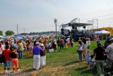 colombianfestival-349.jpg