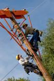 hotstick2007-394.jpg