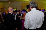 star_inc_banquet_2007-172.jpg