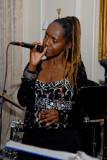 star_inc_banquet_2007-178.jpg